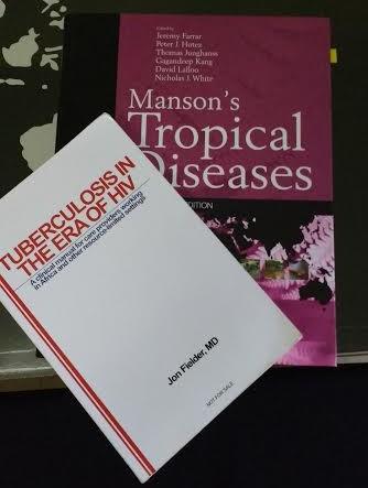 Tropical Medicine.jpg