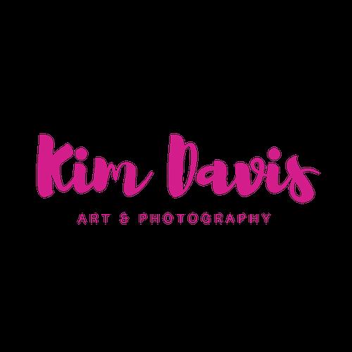 KD Logo teal pink.png