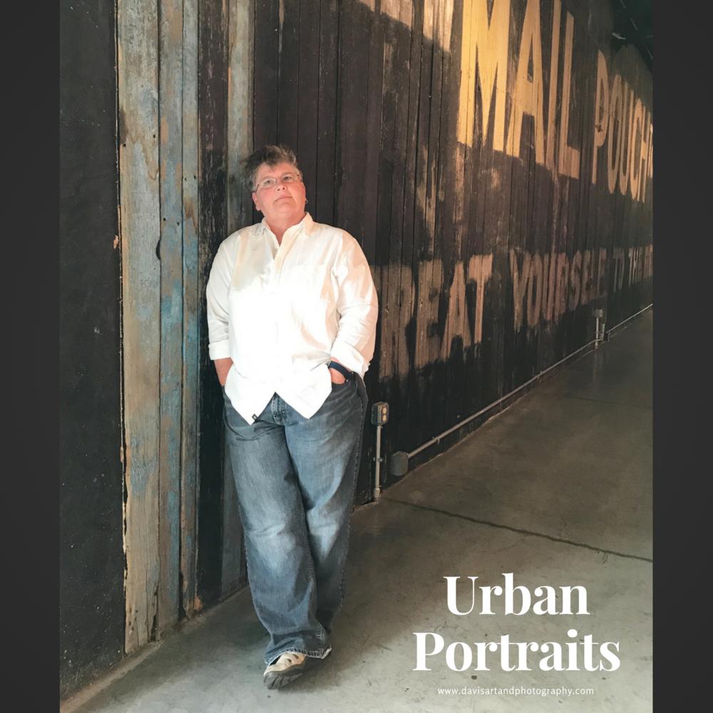 urban portrait (1).png