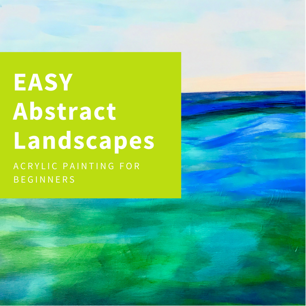 EASY ABSTRACT LANDSCAPES.png