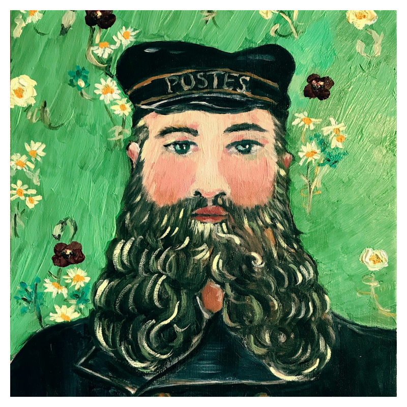 joseph roulin.png