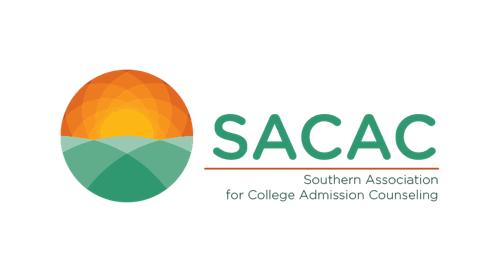 SACAC