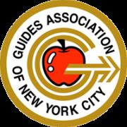 Proud member of GANYC