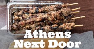 Athens Next Door FB Ad (1).png