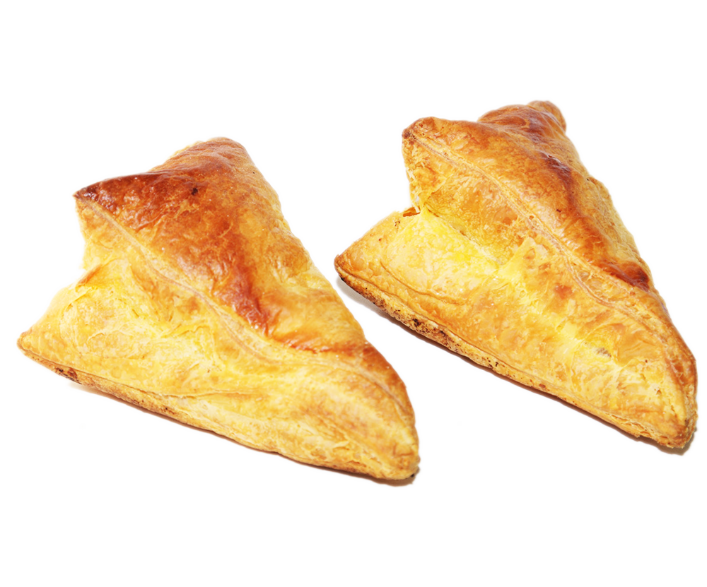 kisspng-puff-pastry-danish-pastry-cuban-pastry-tiropita-pa-pastry-5abd5d7bb749c8.1133793615223596757508.png