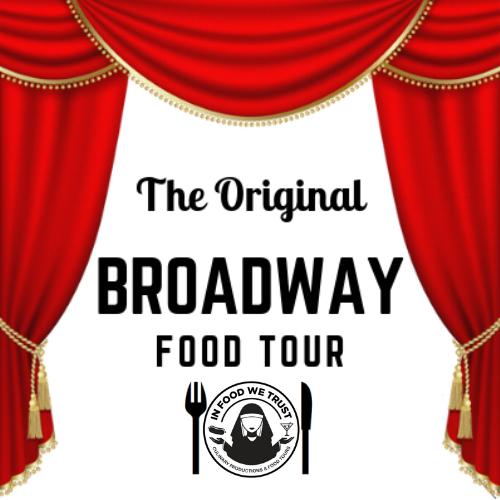 Square Broadway +nun logo (1).png
