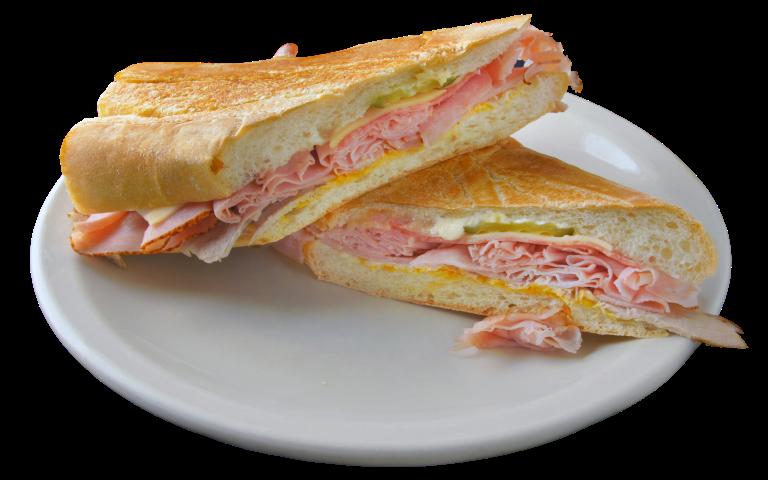 cuban-sandwich-png.png