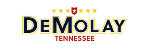 Tennessee DeMolay