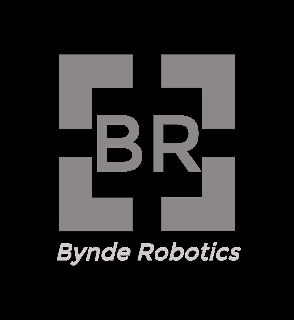 BR-logo (2).png