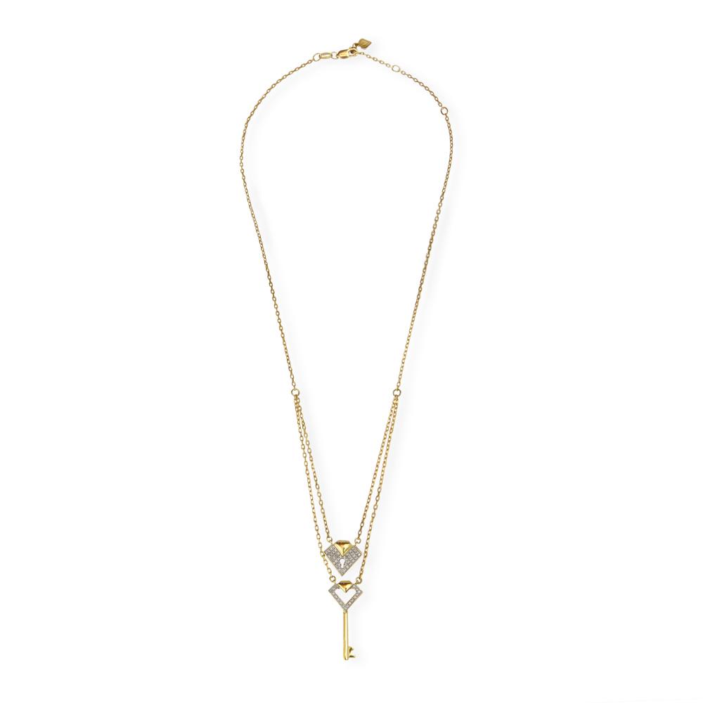 HSN Key Necklace.jpg