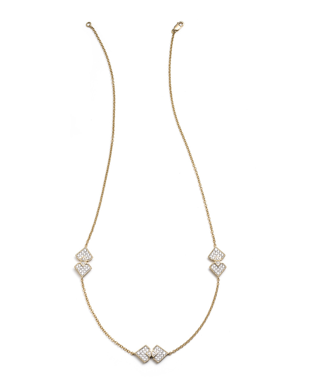 section-necklace-neiman-marcus.jpg