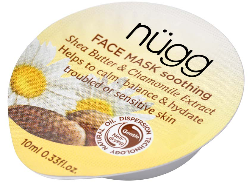 Let's Talk Nugga.jpg