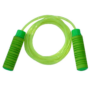 foam_grip_jump_ropes_f_41.jpg
