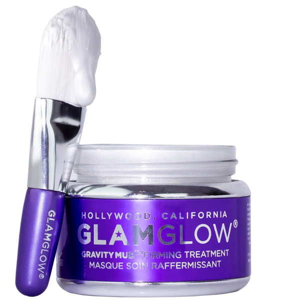 GlamGlow Gravity Mud