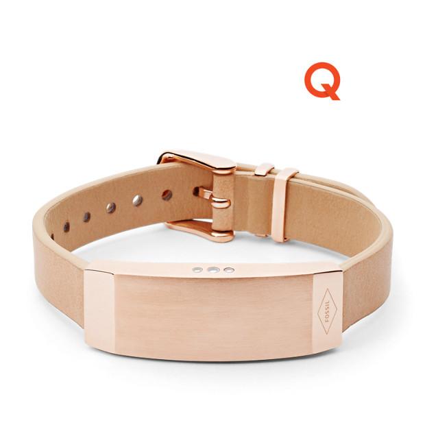 Fossil Q Bracelet