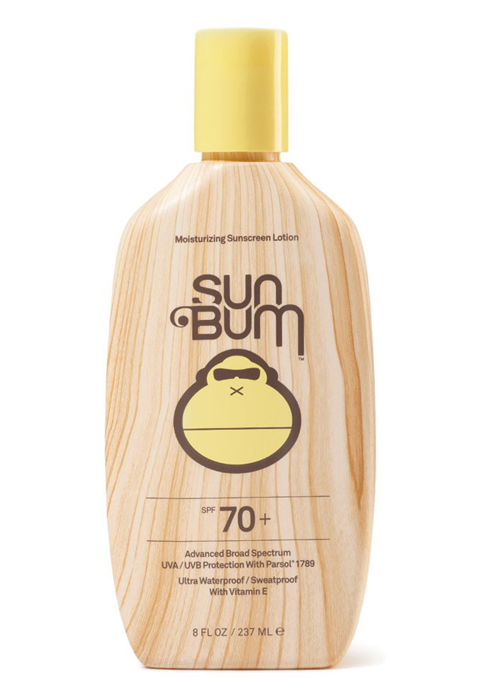 Sun Bum SPF