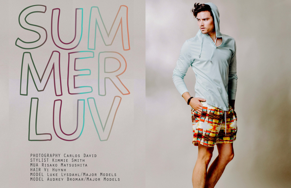 AM JUL BUILD SUMMER LUV-2.jpg