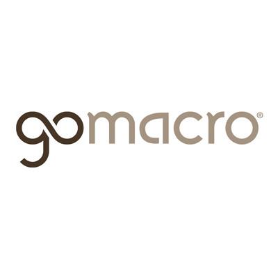 GO MACRO
