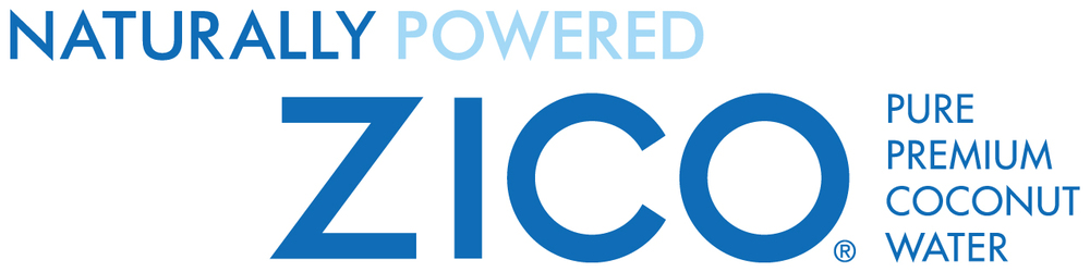 Copy of ZICO
