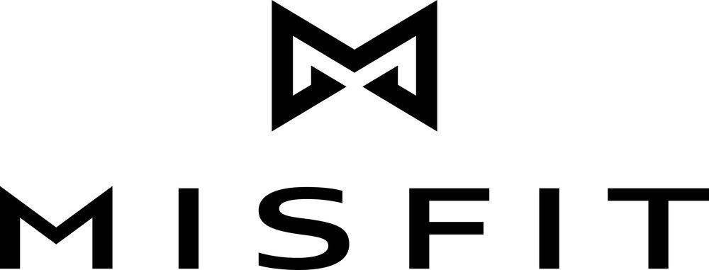 Copy of MISFIT