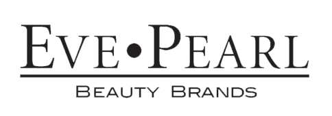 Copy of Copy of EVE PEARL
