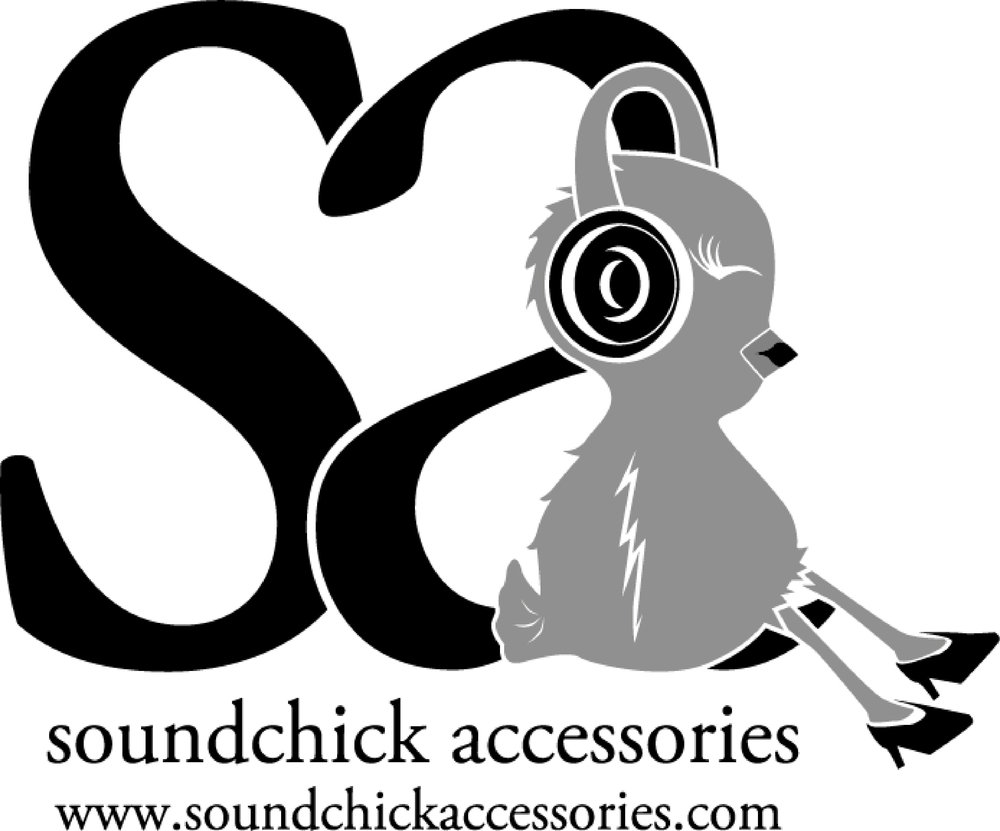 Copy of Copy of SOUNDCHICK ACCESSORIES