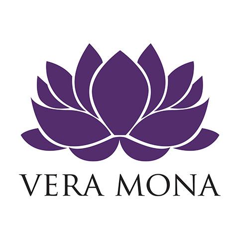 Copy of VERA MONA