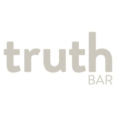 Copy of TRUTH BAR