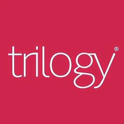 Copy of TRILOGY NATURAL SKINCARE