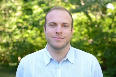 Matt Geddie