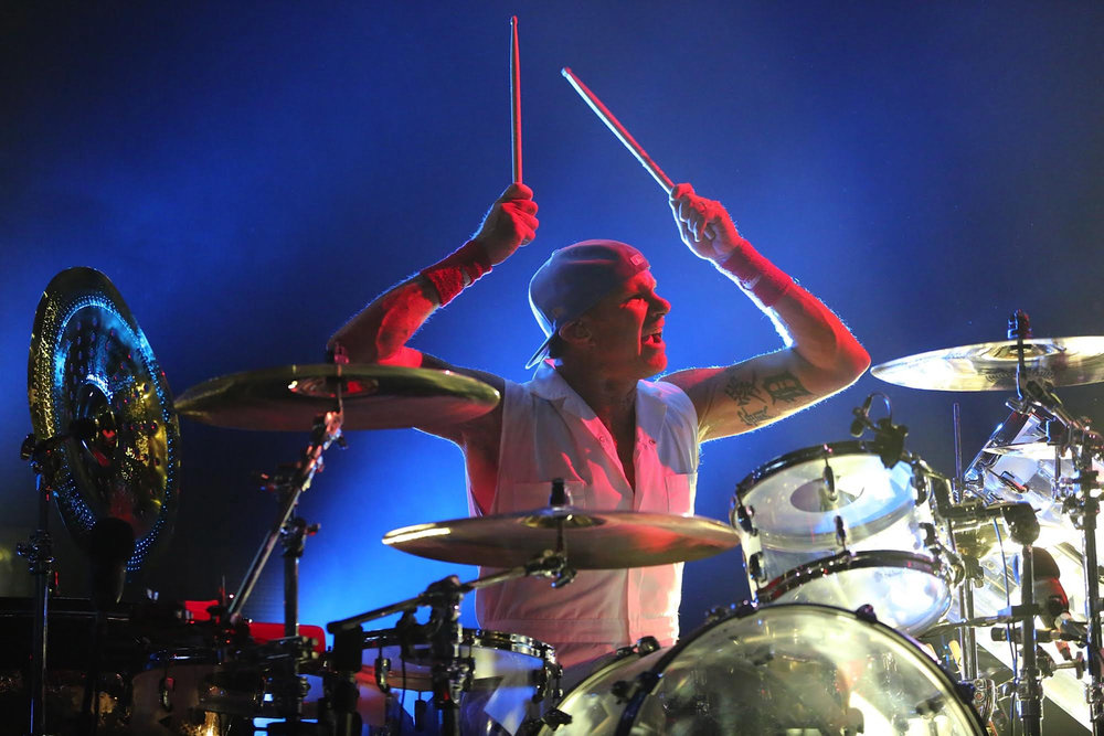 Chad Smith 2_credit Laura Glass.jpg