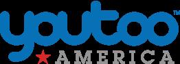 YouToo America