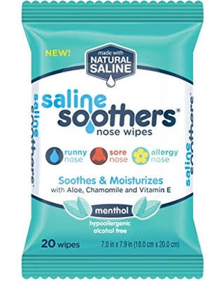 saline-soothers-natural-saline-nose-wipes-with-vitamin-e-and-aloe-for-cold-and-allergy-menthol-20-count.jpeg