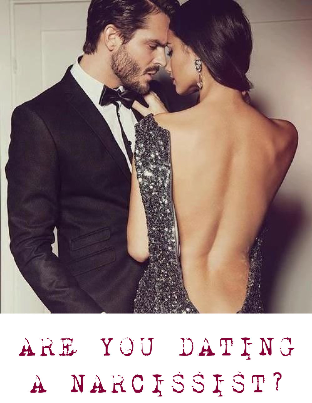 7 psychological phrases to know if you re dating a narcissist