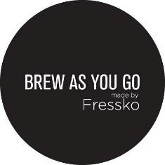 Copy of FRESSKO