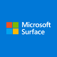 Copy of MICROSOFT SURFACE