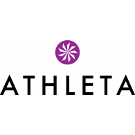 Copy of ATHLETA