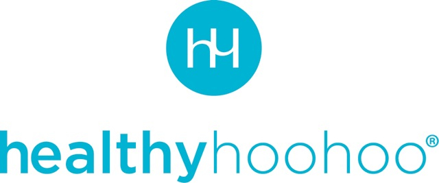 Copy of HEALTHY HOO HOO