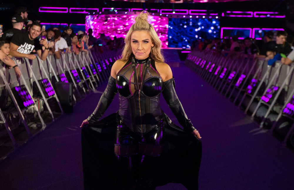 AM APR IN THE RING LOVE NATALYA-9.jpg