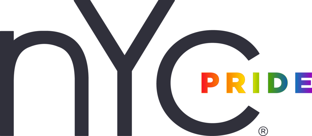 NYC PRIDE 2017-2019