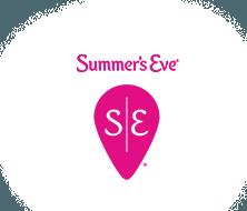 SUMMER'S EVE