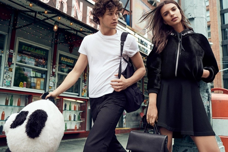 DKNY-Fall-Winter-2017-Campaign2.jpg