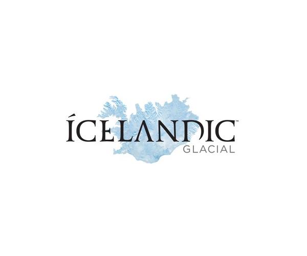 ICELANDIC GLACIAL