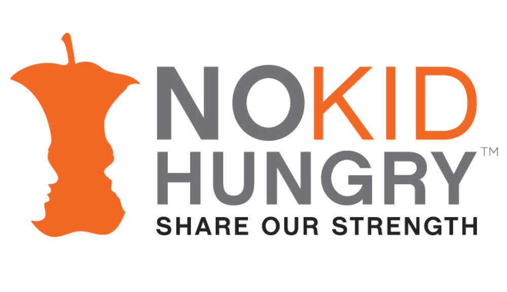 AM AUG SOMETHING YOU SHOULD KNOW NO KID HUNGRY-3b.jpg