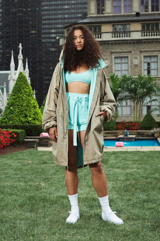 07-juicy-couture-spring-2018.jpg