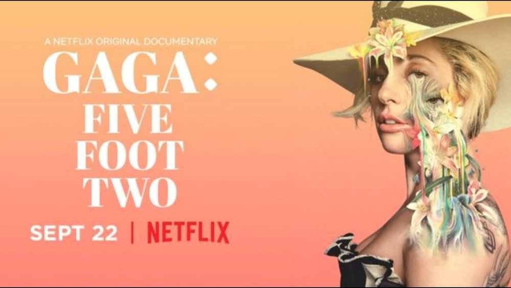 GAGA FIVE FEET TWO.jpg