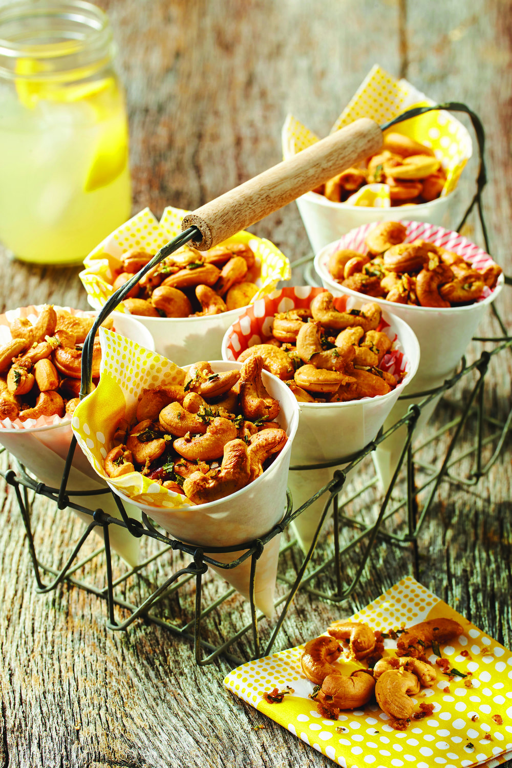 Roasted Cashews with Rosemary.jpg