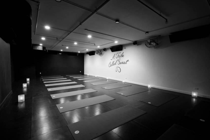 Y7 Studio