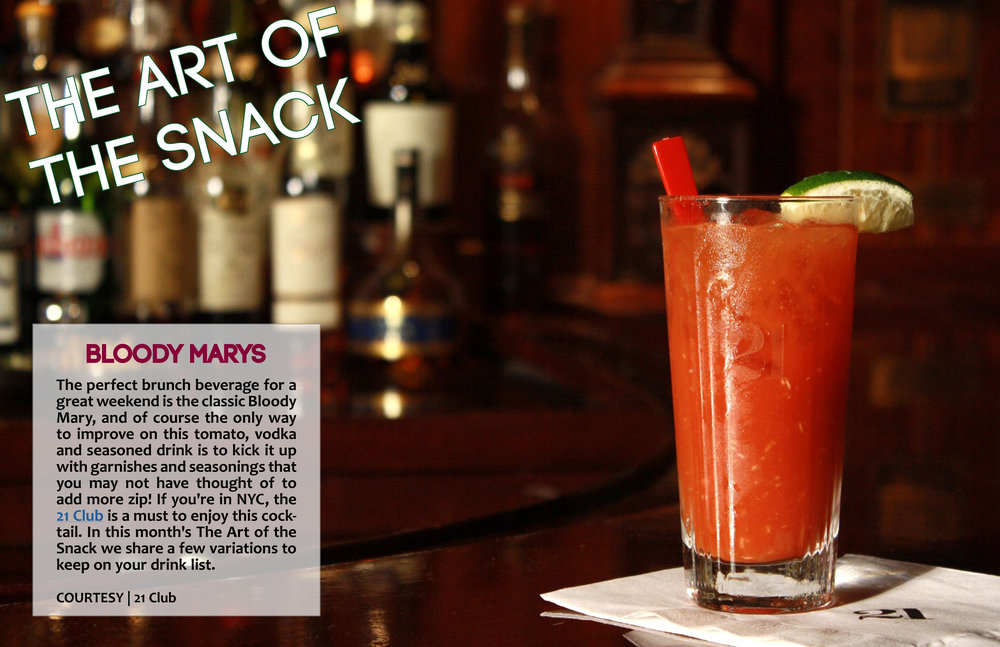 AM OCT THE ART OF THE SNACK BLOODY MARYS-1.jpg