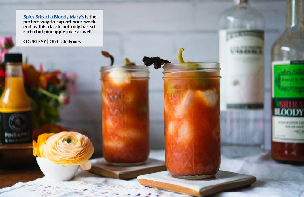 AM OCT THE ART OF THE SNACK BLOODY MARYS-3.jpg